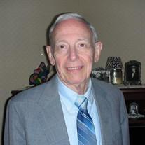 Garry Kiser