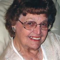 Bernice I. Pioch
