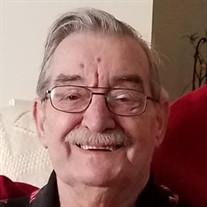 Donald W. Lounsberry