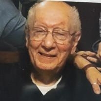 Salvatore C Fornarotto