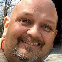 Ricky L. Doan