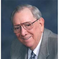 Dr. Jimmie  Earl  Knox