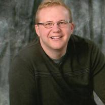 Steven T. Erickson