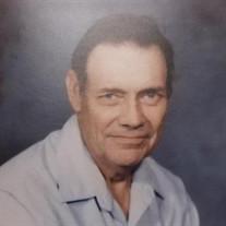 Richard Lee Kaufman