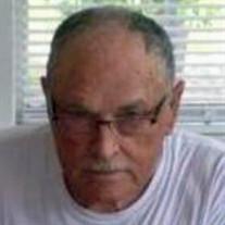 John A. Boyd, Jr.