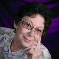 Nina  G.  Peters