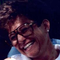 Sherry Lynn Stark