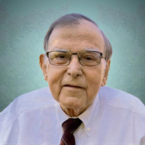 Panagiotis Michael Hirras