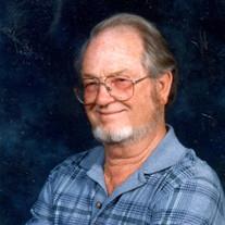 Curtis H. Harrison