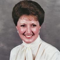 Frances L. (Penley) Pieper