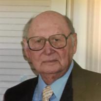 Robert L.  Buckley
