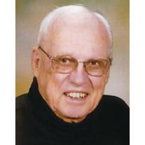 Raymond L. Hubbard