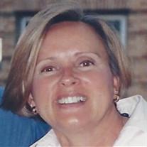 Mary D. Tucker