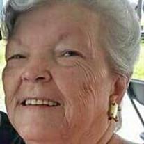 Jacqueline A. Manzer