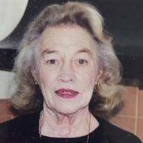 Helen Carmack Reeves
