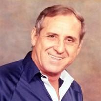 Norman Alexander Breazeale Jr.