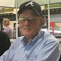 George E. Mosley Jr.