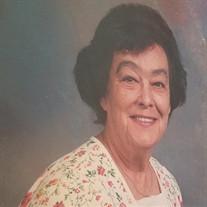 Lola Jackson