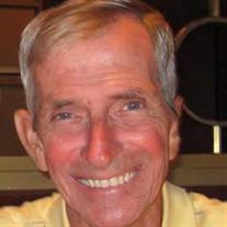 Gary O. Leppert