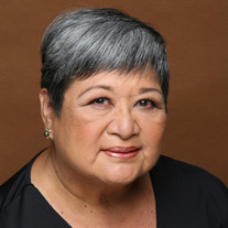 "Victoria ""Jean"" Juana Manuel"