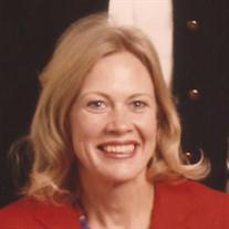 Kathleen  Ann Baumgart