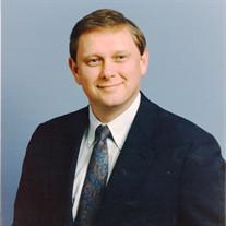 Scott Crosson