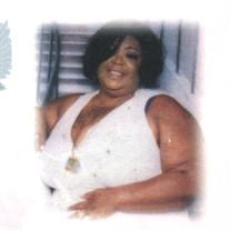 Mrs. Hazel M. Lawrence