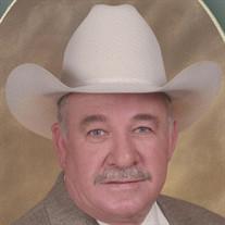 Robert Edward Jenkins Jr.