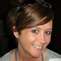 Jennifer S. Drake