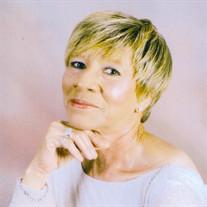 Carolyn Machen Bradley