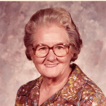Mary Catherine Sartor Davis