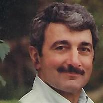 Jan E. Saleeby