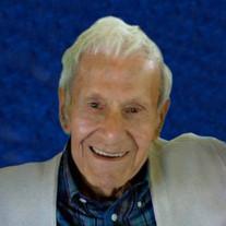 Lyman K. Skory