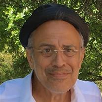 Paul  R.  Casias