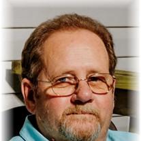 Robert Gerald Holt Sr.