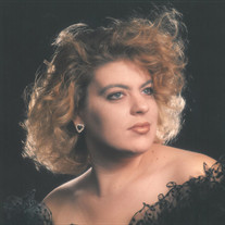 Sara Jane Richards