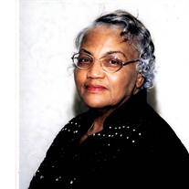 Mother Eartie  V. Leonard