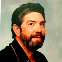 James Donald Skaggs