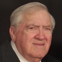 Kenneth Hart Todd