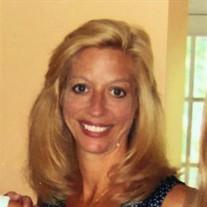 Diane Larkin