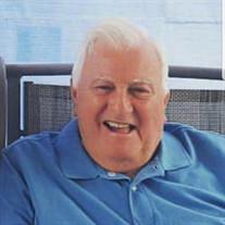 William C.  Olcott