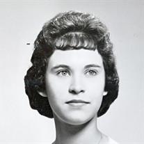 Darlene Sue Schmeisser Sloan