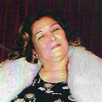 Aurora Castellano
