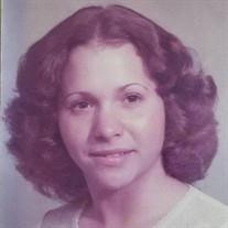 Robin Michelle Hertz