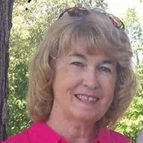 Joyce D. Stockton