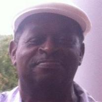 Rickey L Johnson