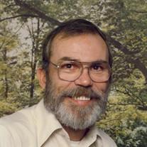 Devon James Brannon
