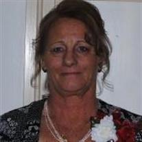 Lori Joanne Patterson
