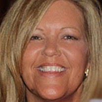 Lisa Lynn Thompson