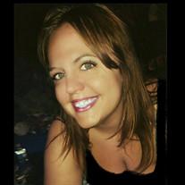 Amy Lynn Prochowski